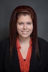 Lynn Lavoie Boutot Massothérapeute Enr. massotherapie@physionordouest.ca