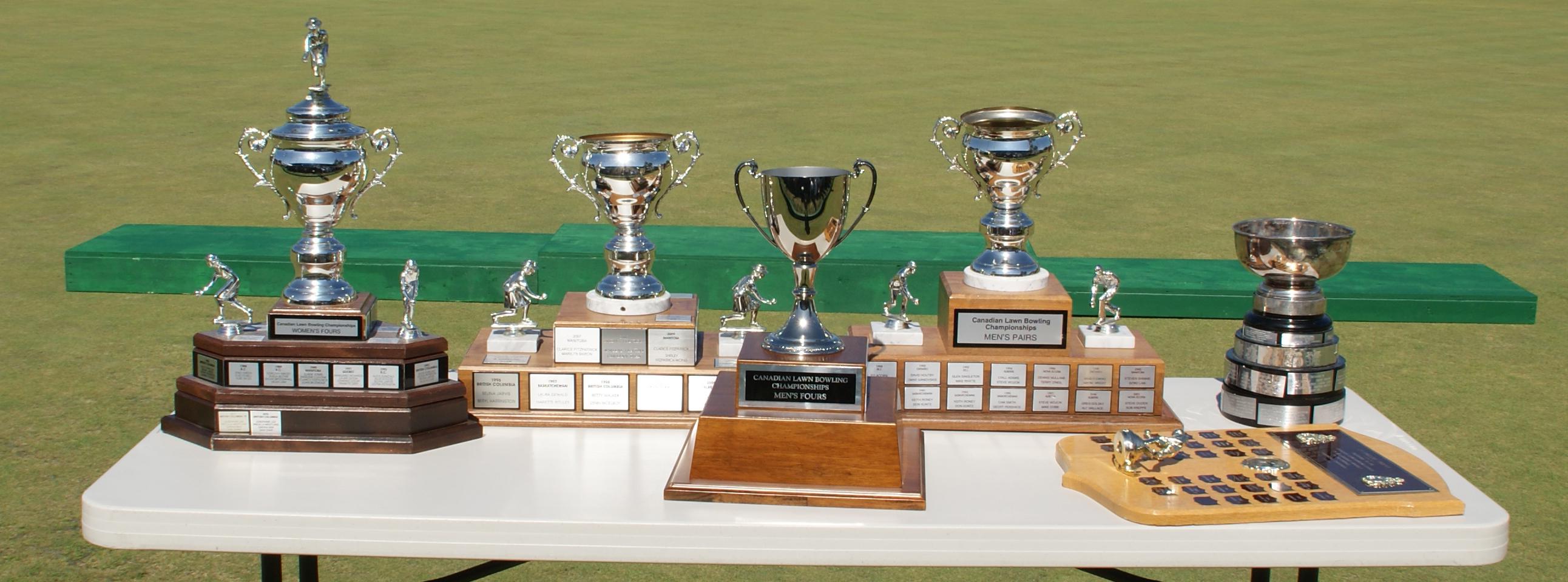 https://0901.nccdn.net/4_2/000/000/05c/240/trophy.jpg