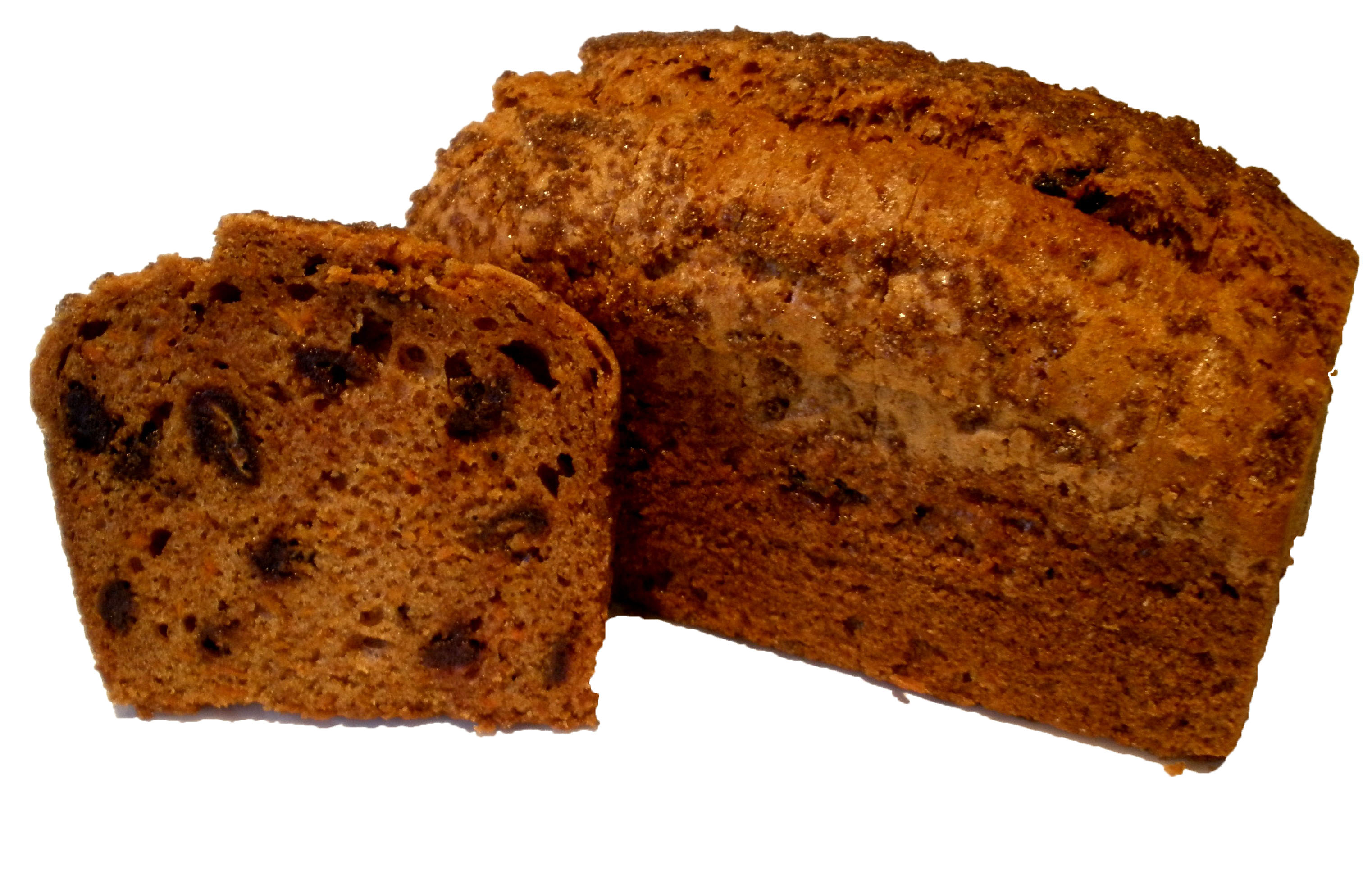 https://0901.nccdn.net/4_2/000/000/05c/c64/Carrot-Date-Loaf.jpg