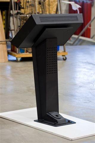https://0901.nccdn.net/4_2/000/000/05c/c64/Pedestal-1-319x480.jpg