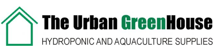 The Urban Greenhouse - Hydroponics and Aquaculture Supplies