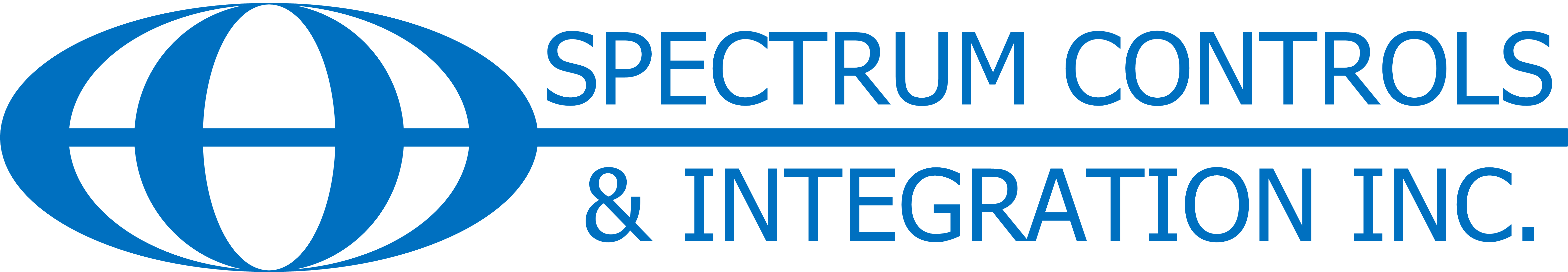 Spectrum Controls & Integration