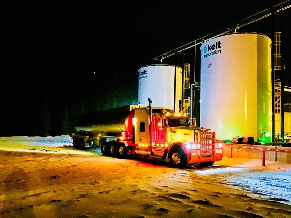 https://0901.nccdn.net/4_2/000/000/05c/c64/Truck-at-Kelt-at-night-960x720.jpg