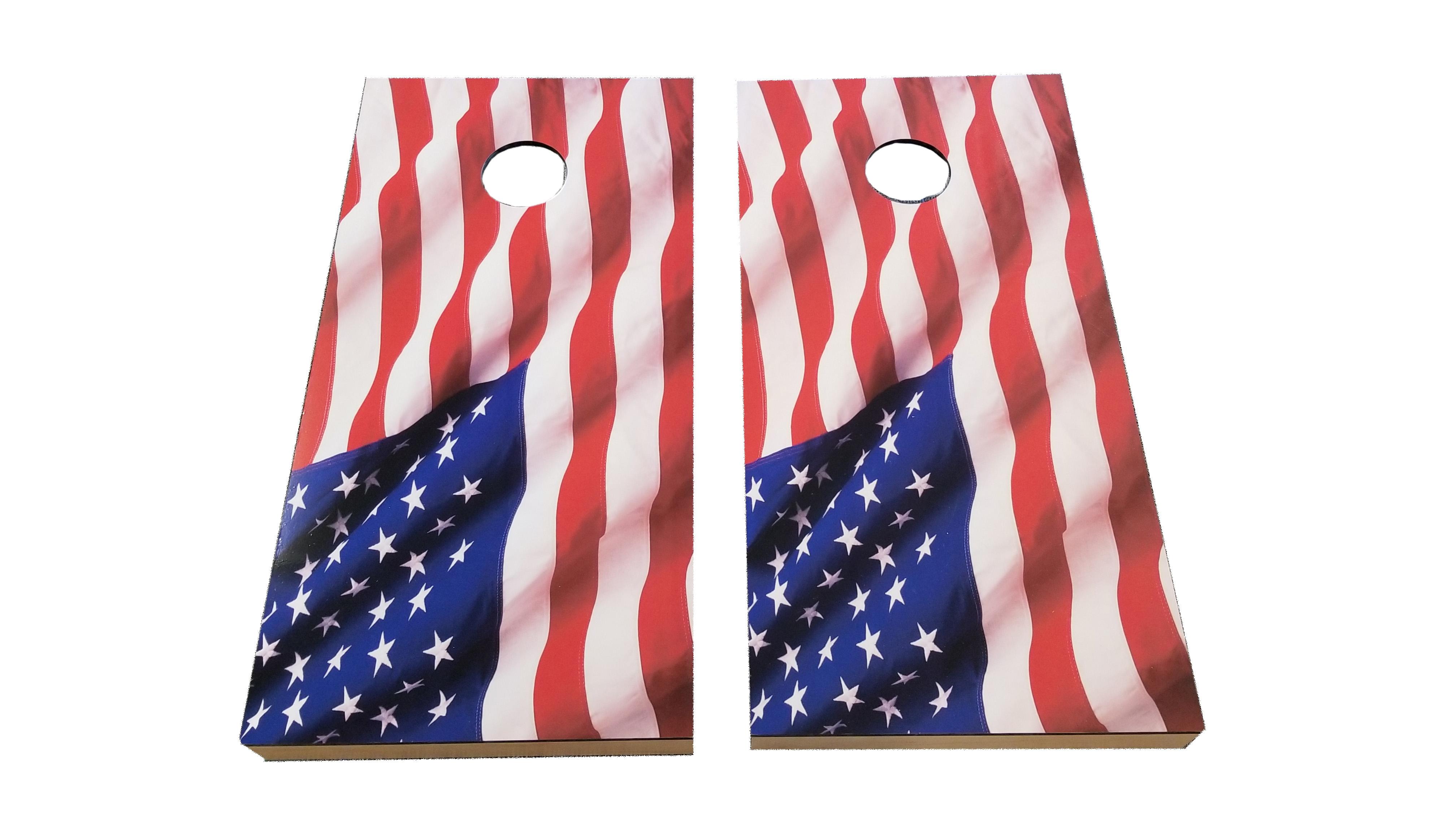 https://0901.nccdn.net/4_2/000/000/05c/c64/cornhole-american-flag.jpg