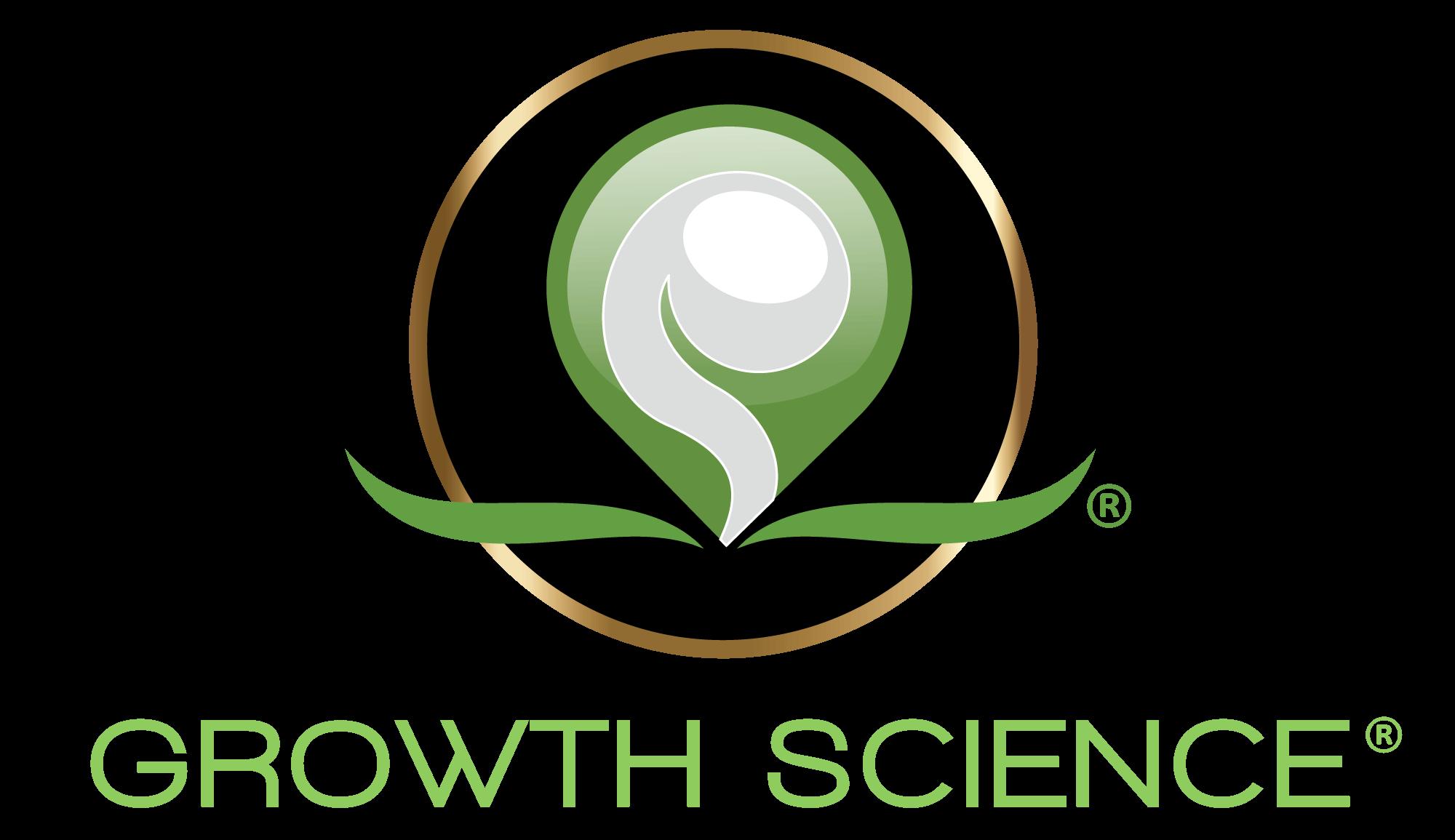 https://0901.nccdn.net/4_2/000/000/05c/c64/grow-science-logo.png