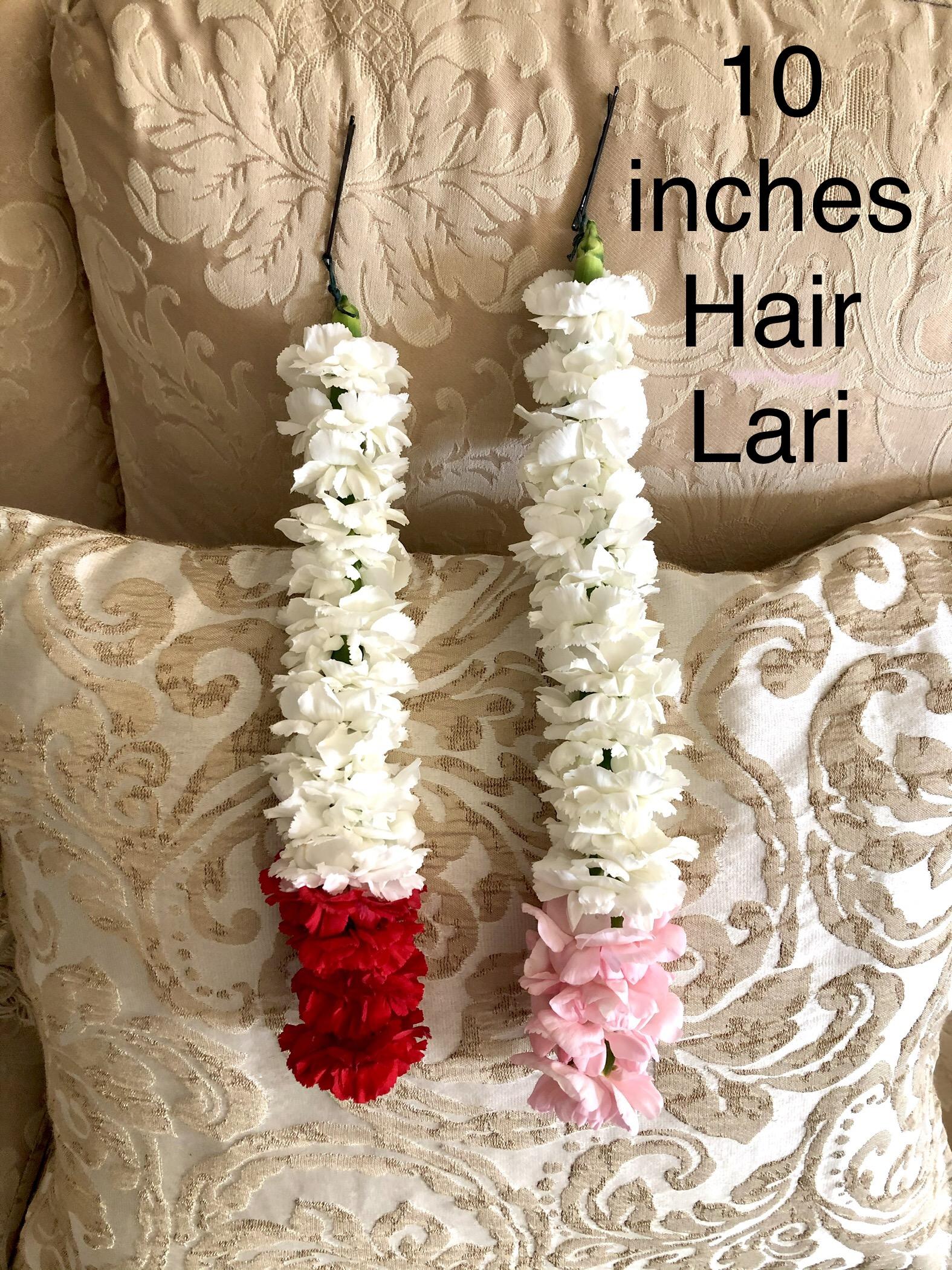 Hair Flowers  Toronto Mississauga   LAILA DECOR
