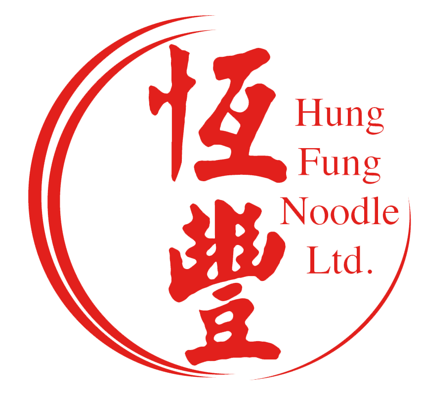Hung Fung Noodle Ltd.