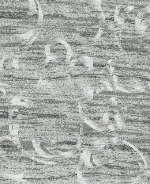 JACQUARD D98 Composition / Content: 100% Polyester rep vert. 14 ½'' rep. hor. 11 ½''