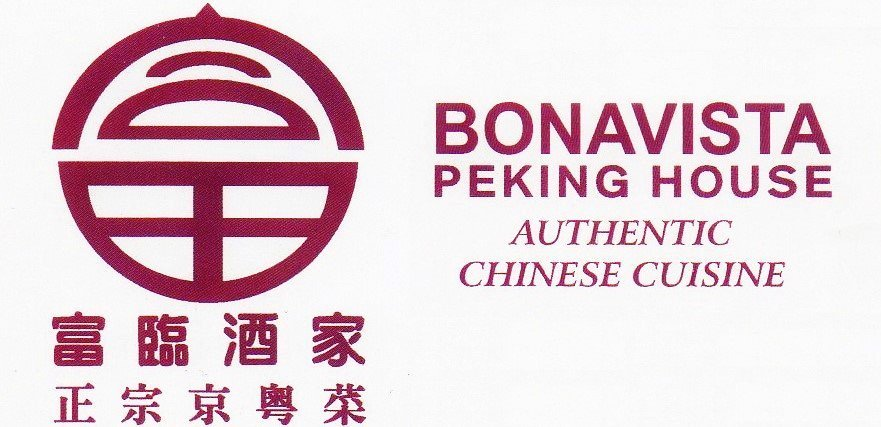 Bonavista Peking House