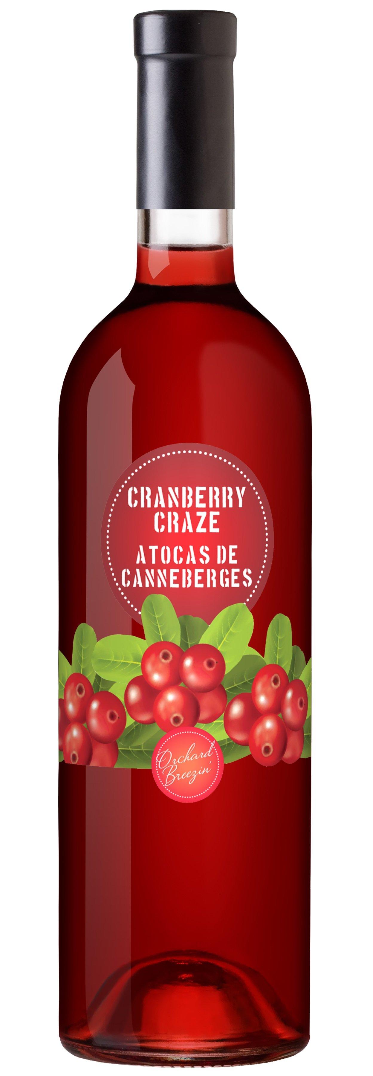 https://0901.nccdn.net/4_2/000/000/05e/0e7/OB_Bottle_CranberryCraze.jpg