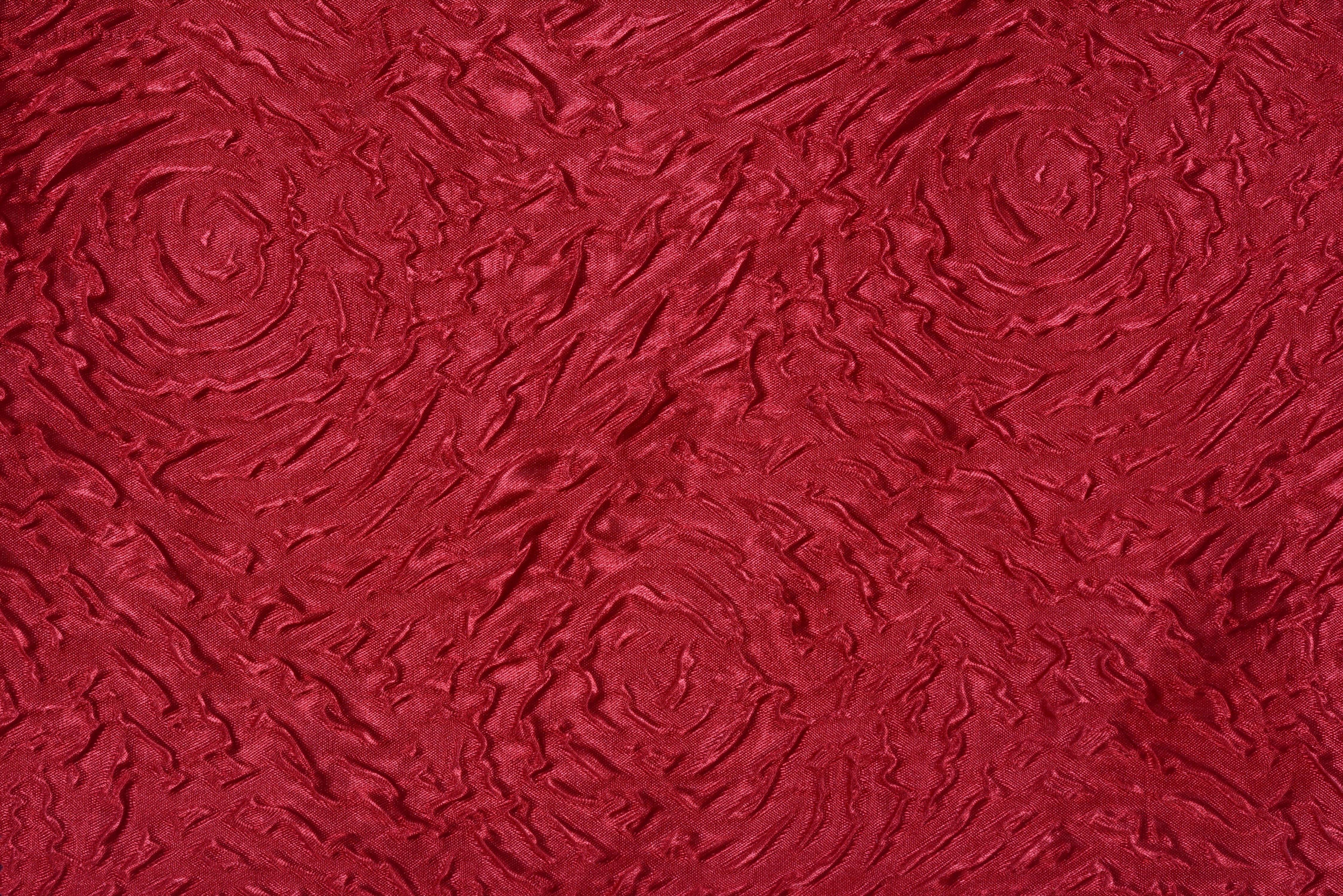 https://0901.nccdn.net/4_2/000/000/05e/0e7/Raindrops-red-swatch-4496x3000.jpg