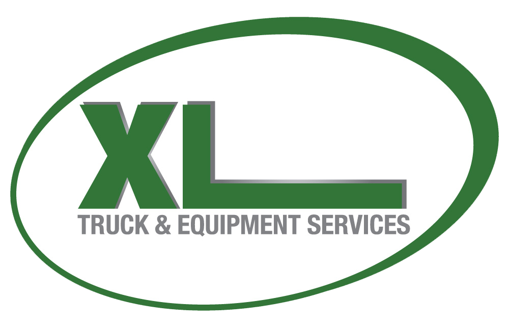 XL Truck & Equipment Services Ltd