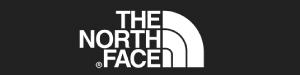 https://0901.nccdn.net/4_2/000/000/05e/0e7/brand-north-facer.jpg