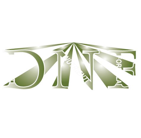 https://0901.nccdn.net/4_2/000/000/05e/0e7/green_dnf_perspective.png