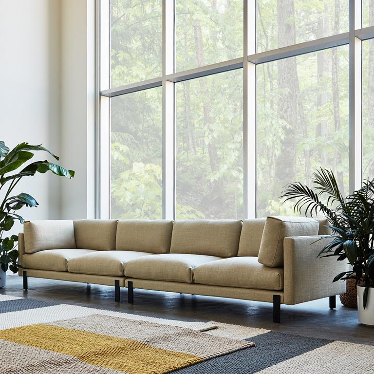 https://0901.nccdn.net/4_2/000/000/05e/0e7/silverlake-xl-sofa---andorra-almond---l01.jpg