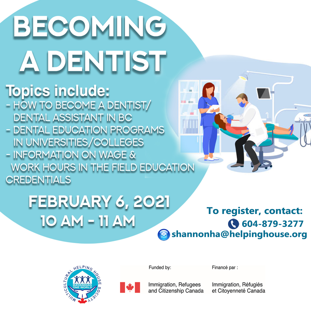 https://0901.nccdn.net/4_2/000/000/05e/0e7/sns.becoming-a-dentist.jpg