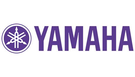 Site Yamaha