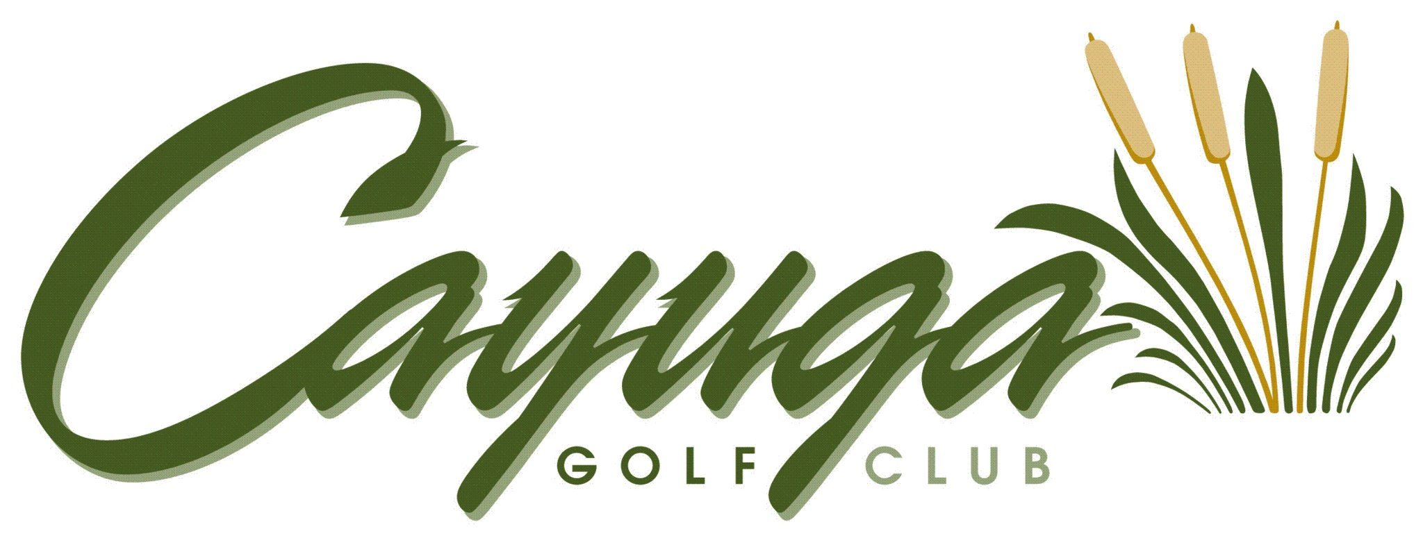 Cayuga Golf Club