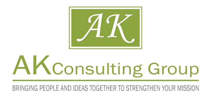 akconsultinggroup.org
