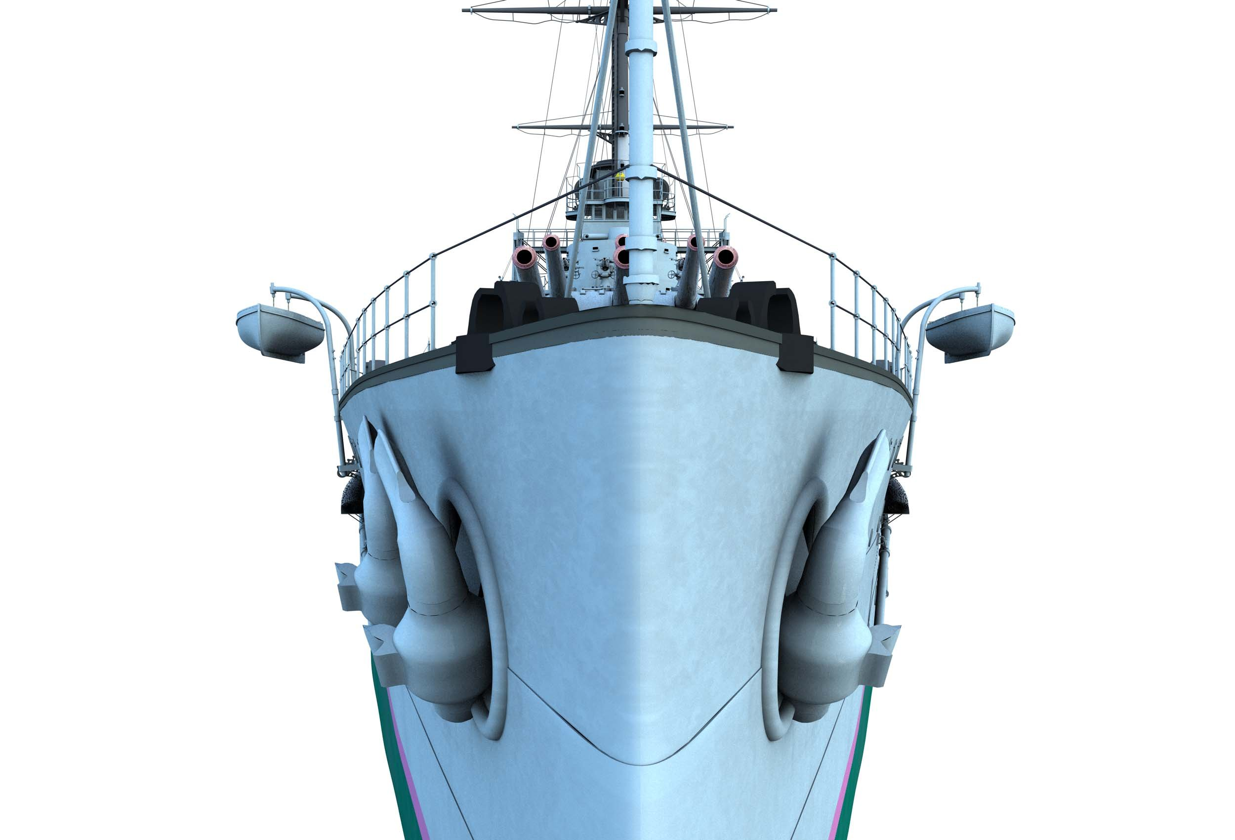 https://0901.nccdn.net/4_2/000/000/060/85f/CK120-Partial-Ship-Bow-Straight-on-Anchors.jpg