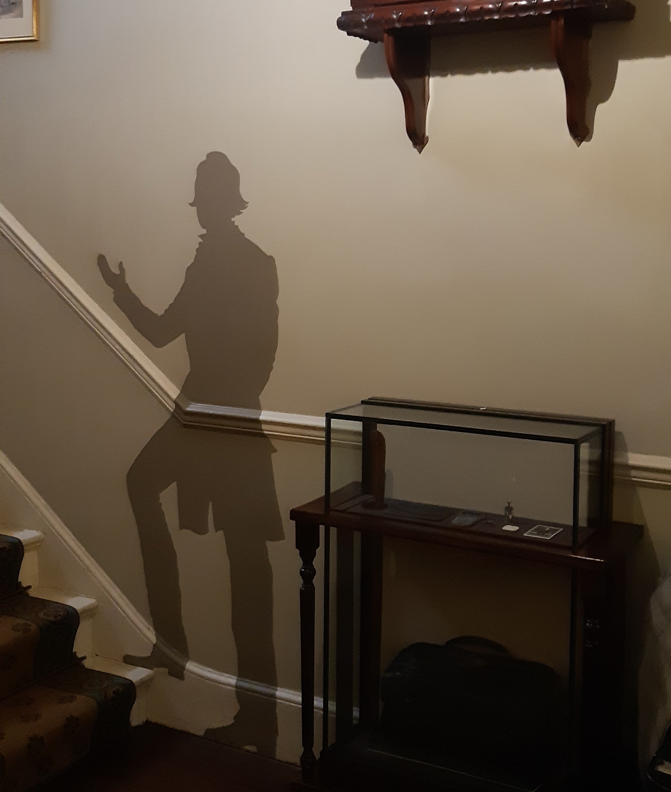 https://0901.nccdn.net/4_2/000/000/060/85f/Charles-Dickens-Museum---3--8--2153x2539.jpg