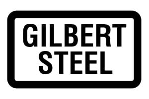 Gilbert Steel Limited