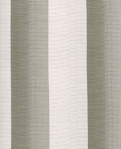 JACQUARD B48 Composition / Content: 100% Polyester rep hor. 6 ¾''