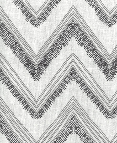 JACQUARD C58 Composition / Content: 82% Polyester - 18% Cot(t)on rep. vert. 17 ½'' rep hor. 7''