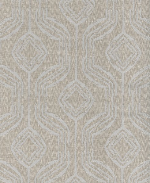 JACQUARD D80 Composition / Content: 82% Polyester - 18% Cot(t)on rep. vert. 7'' rep hor. 6 ¾''