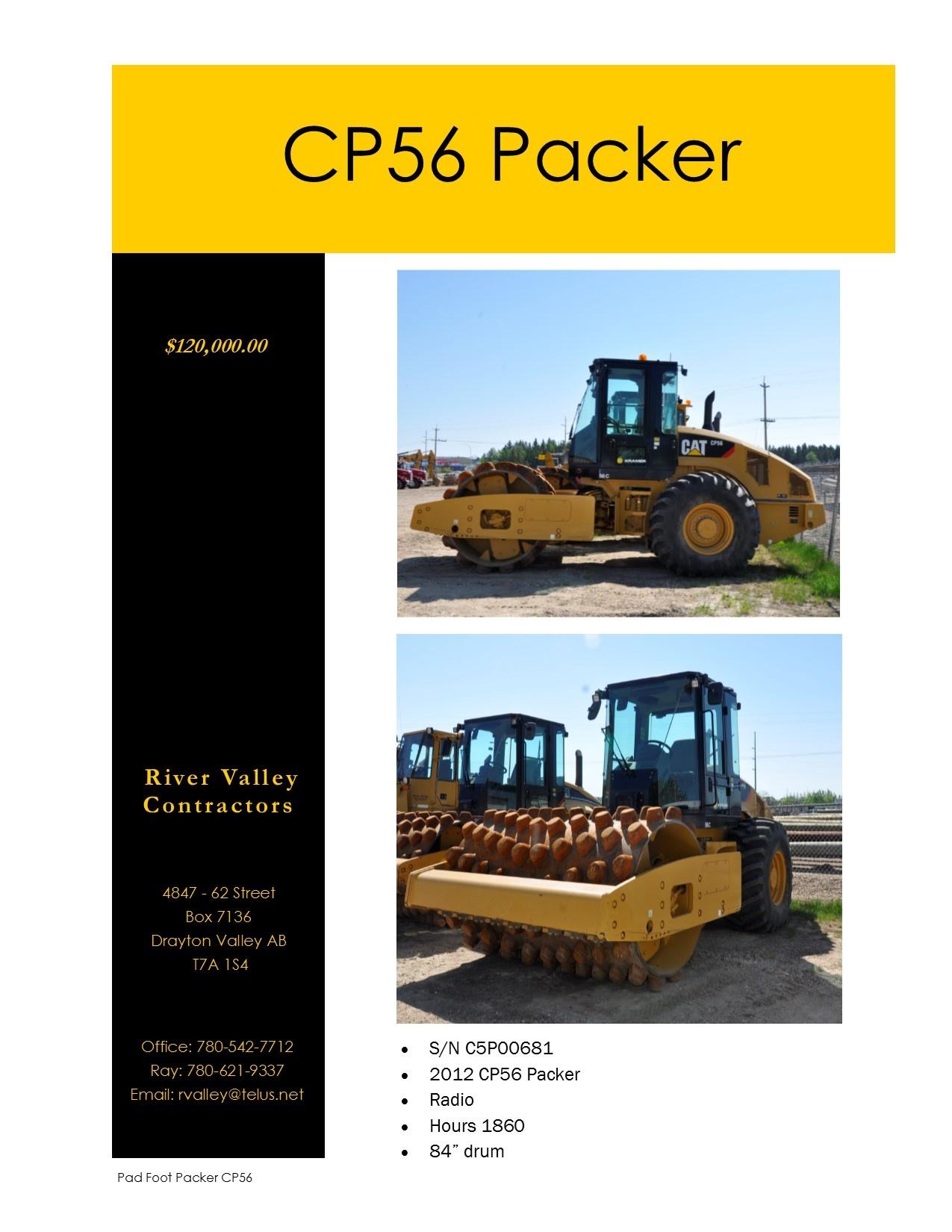 https://0901.nccdn.net/4_2/000/000/060/85f/Pad-Foot-Packer-CP56-1275x1650.jpg