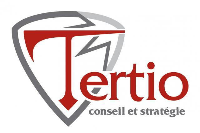Tertio Conseil et Stratégie