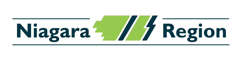 https://0901.nccdn.net/4_2/000/000/060/85f/Transparent---NR-Logo-Colour-1163x300.png