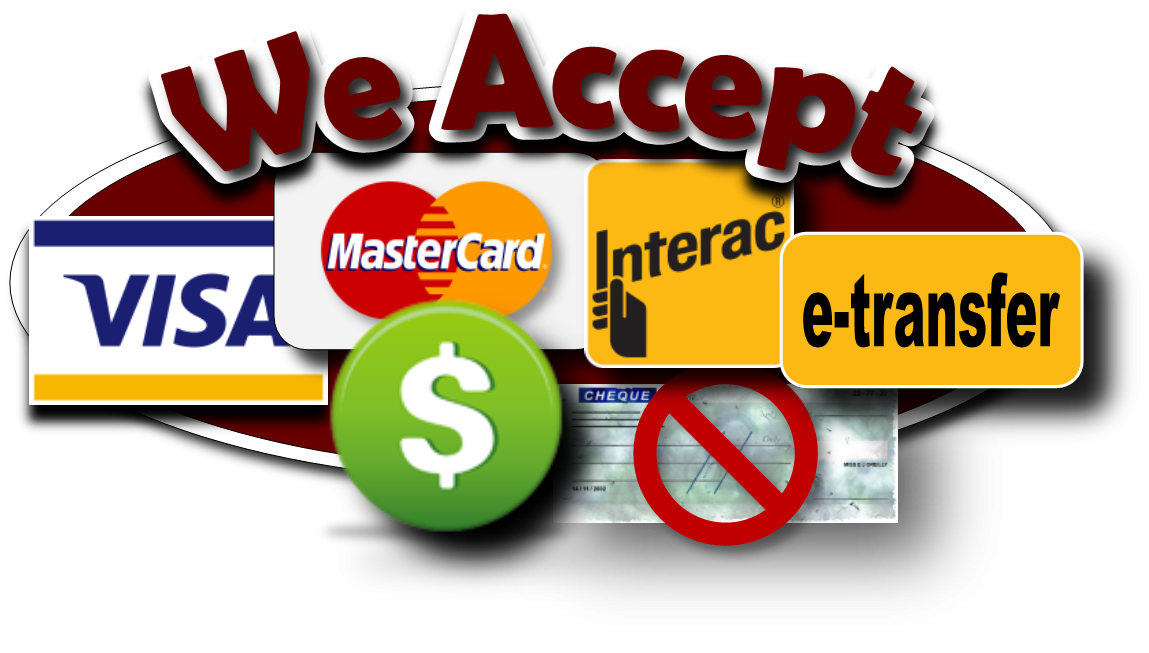 Click for Detail on Payments
