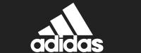 https://0901.nccdn.net/4_2/000/000/060/85f/brand-addidas.jpg