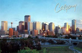 calgary hotels to/from Banff