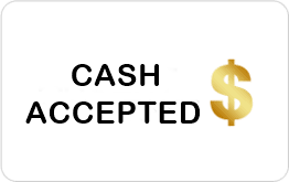 https://0901.nccdn.net/4_2/000/000/060/85f/cash-accepted.png