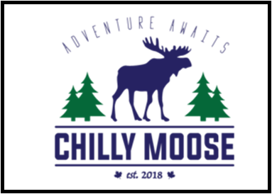 https://0901.nccdn.net/4_2/000/000/060/85f/chilly-moose-logo.png