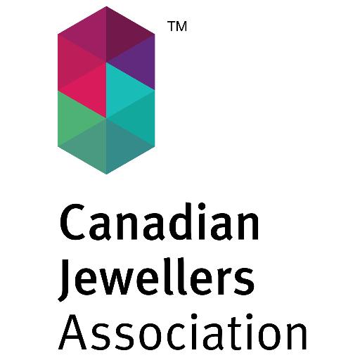 Member of CJA since 1983