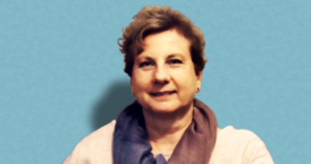 Kasia Zoledziowski President/Chairperson 2014/06/19