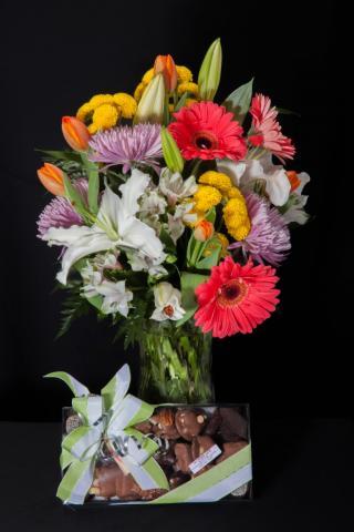 Congratulations_Flowers_Port_Alberni.jpg