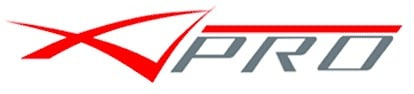 https://0901.nccdn.net/4_2/000/000/060/85f/logo_a_pro-414x94.jpg
