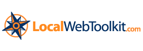 Local Web Toolkit