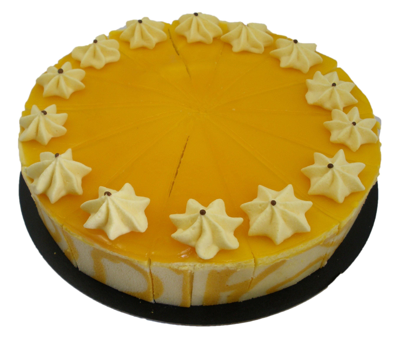 https://0901.nccdn.net/4_2/000/000/060/85f/mango-mousse1.jpg