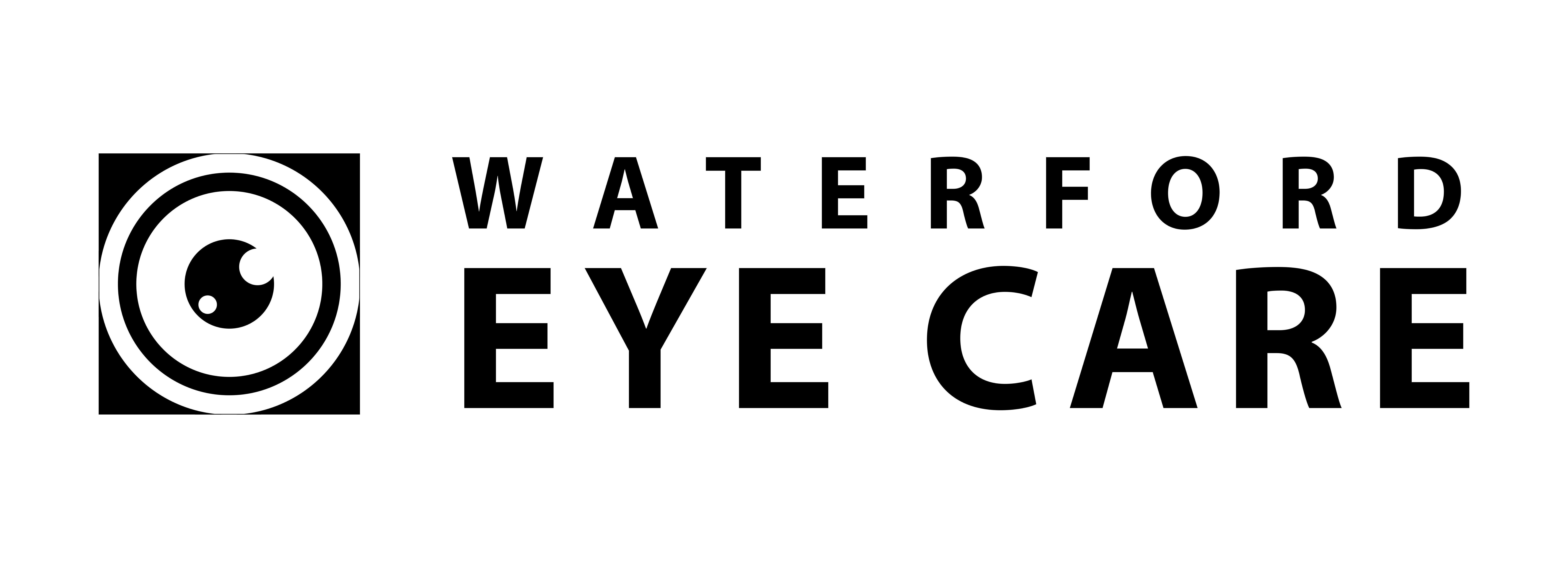 Waterford Eye Care