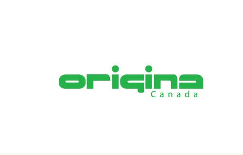 Origina Canada - Lighting