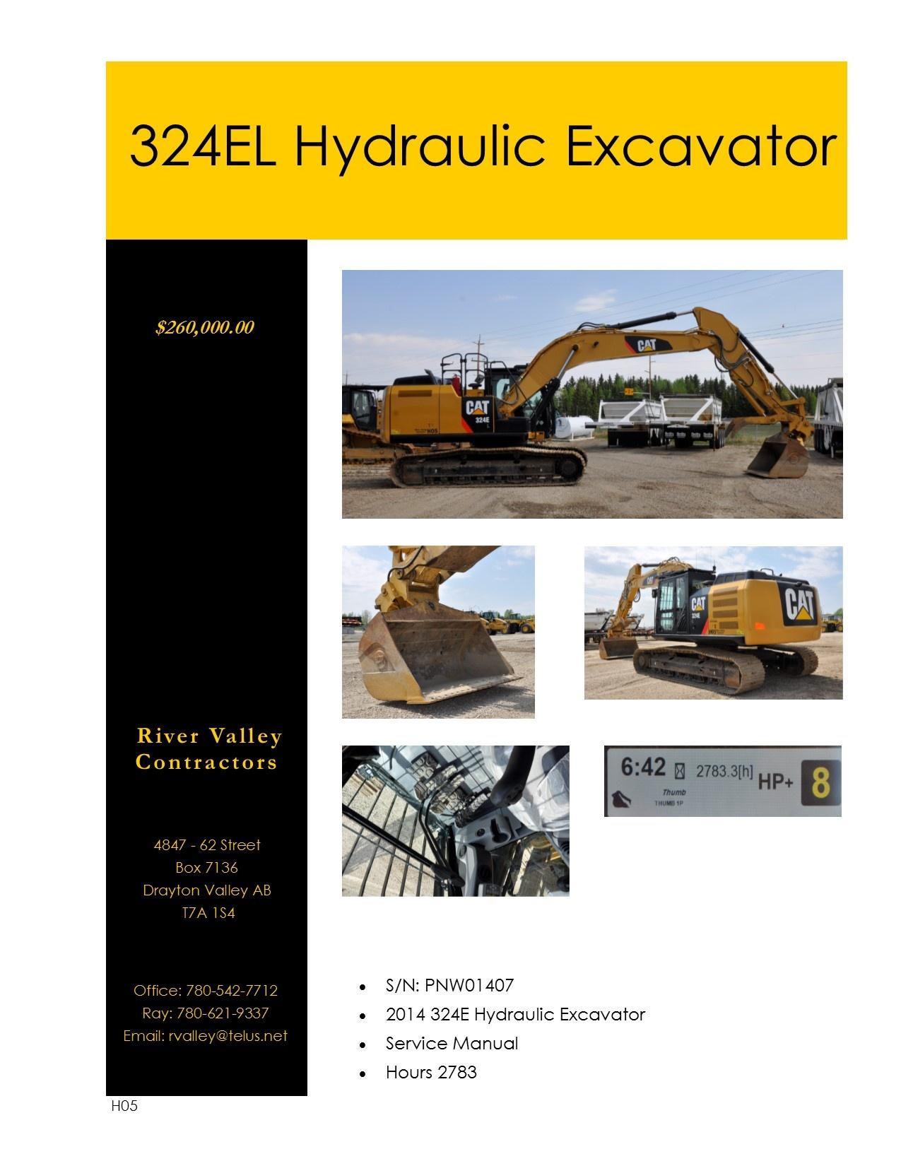 https://0901.nccdn.net/4_2/000/000/060/8d7/H05-324E-Hydraulic-Excavator-1275x1650.jpg