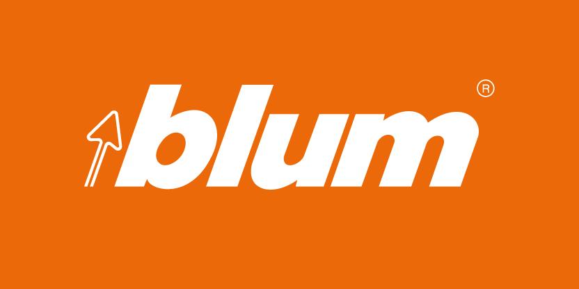 https://0901.nccdn.net/4_2/000/000/061/438/Blum_brandboxmin_2-832x416.png