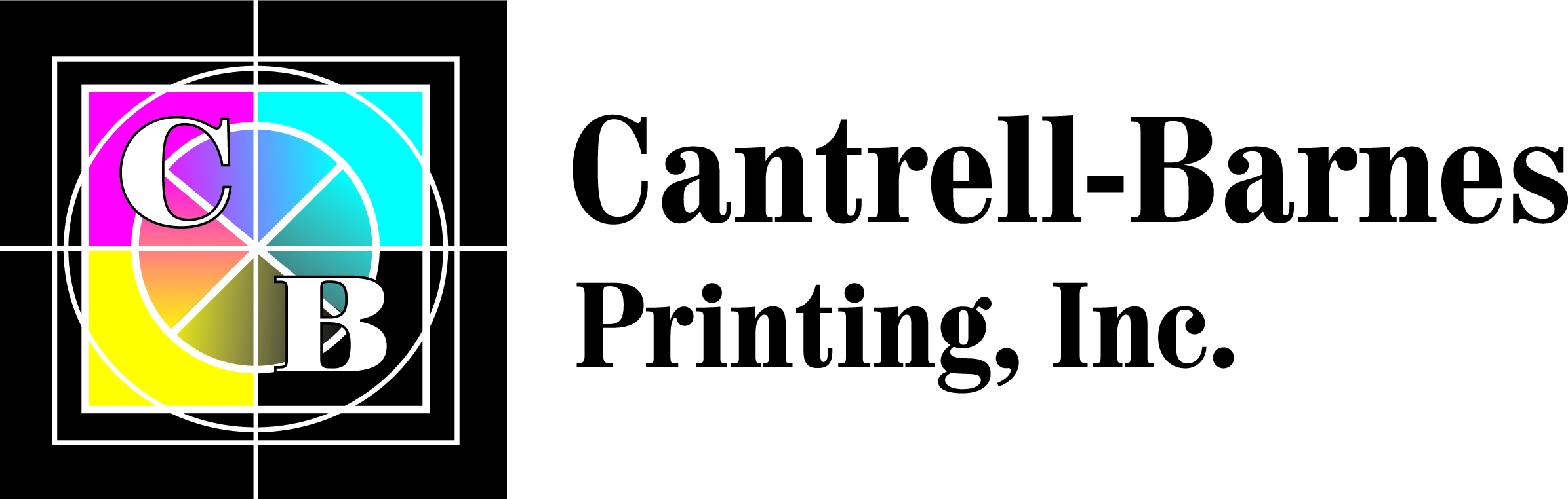 Cantrell Barnes Printing