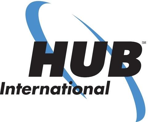 https://0901.nccdn.net/4_2/000/000/061/438/Hub_Logo__1_-500x395.jpg