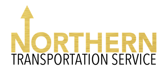 Northern Transportation Service